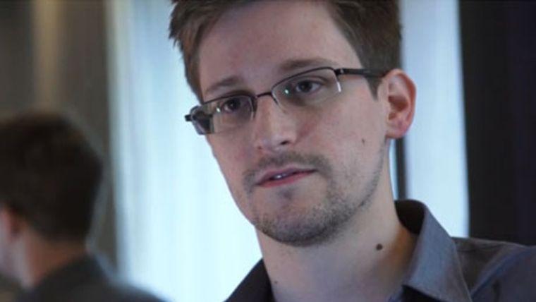 Korlátlan lakhatási engedélyt kapott Oroszországban Edward Snowden