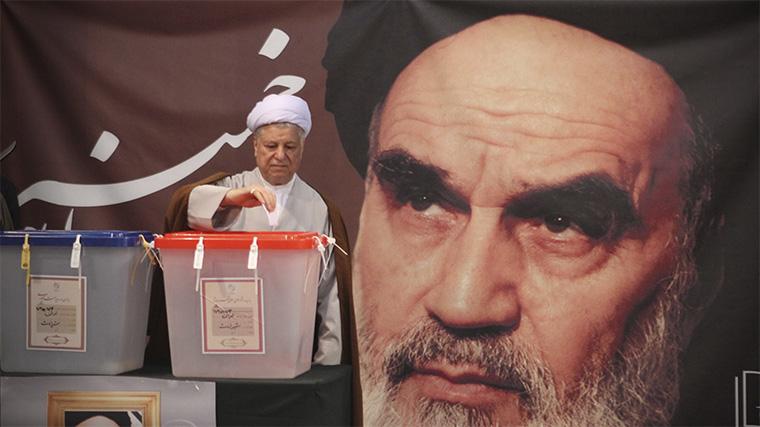 Iráni hekkerek két éve feltörték egy New York-i gát irányítóközpontját