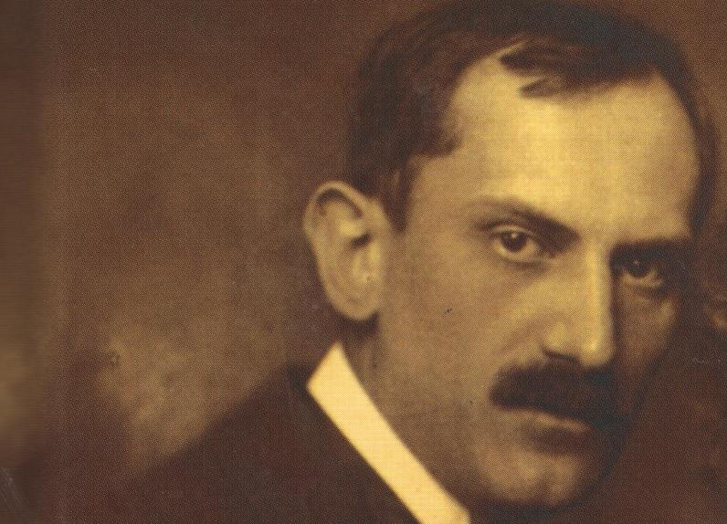 A 19-20. századi magyar irodalom legnagyobbjaitól tesznek elérhetővé történeti forrásanyagokat