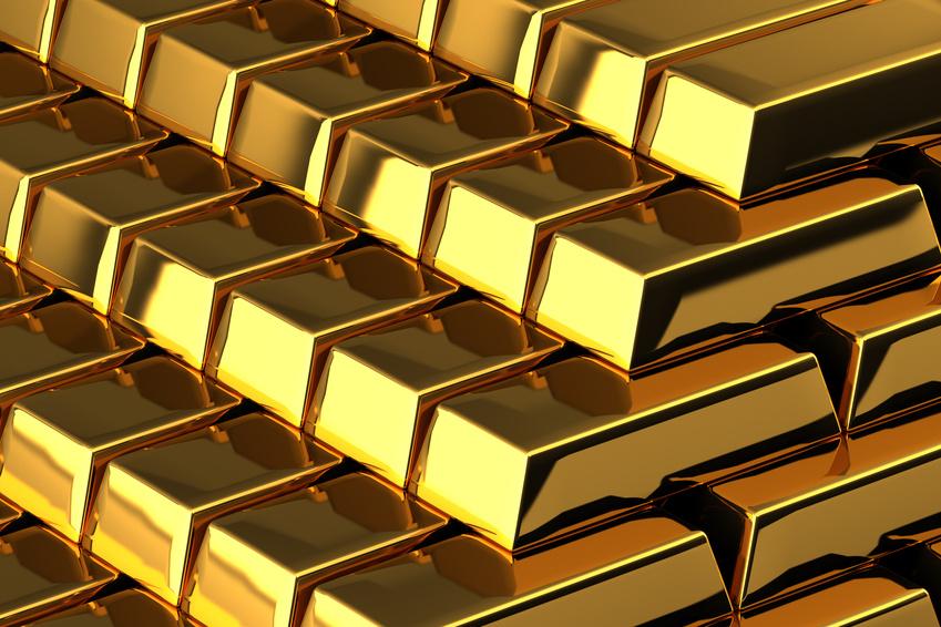 A korábbi MSZP-s vállalkozót, Hujber Ottót is átverték az aranyhamisítók