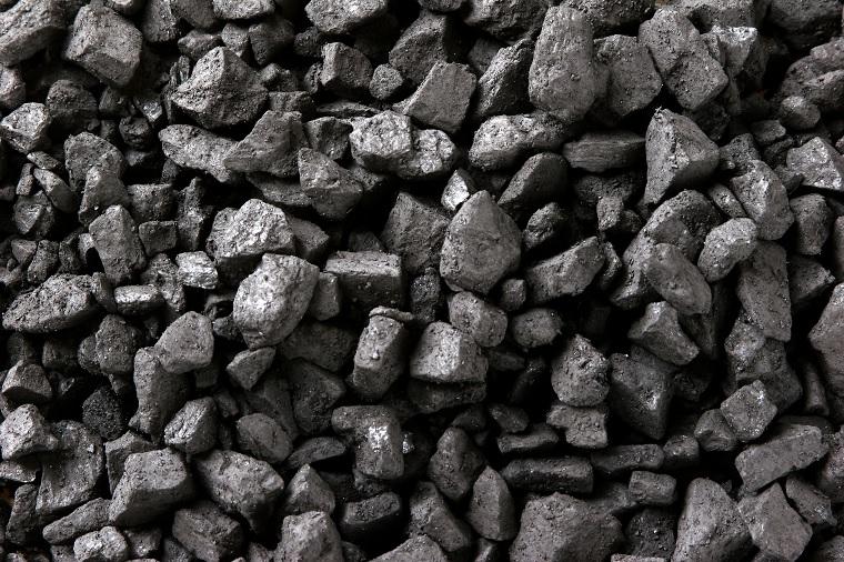 Németország 2038-ra le akarja kapcsolni az utolsó szénerőművét is