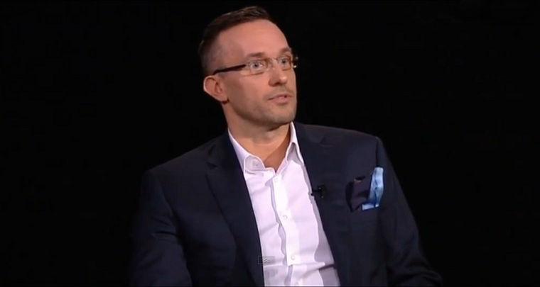 Gattyán György cége lett a Kodolányi János Egyetem fenntartója