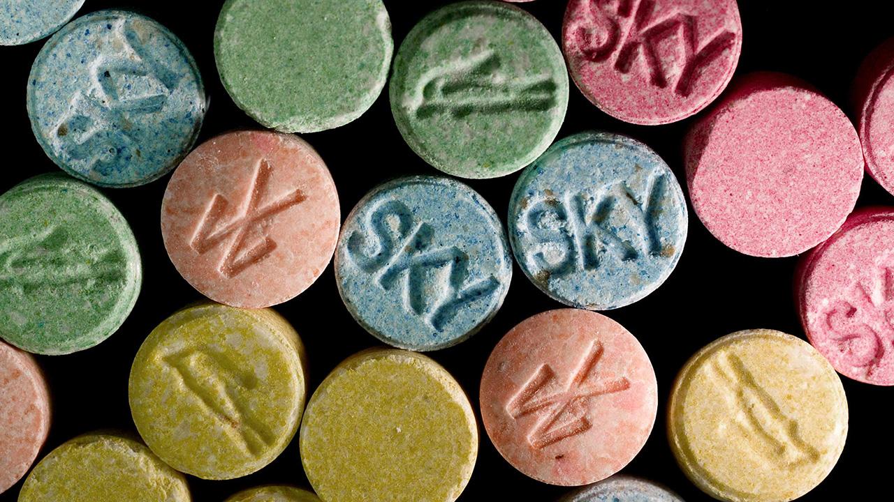High-tech drogcsempészbandát fogtak Csehországban és Moldovában