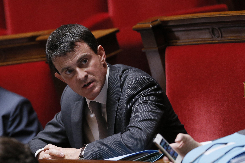 Manuel Valls: Újabb terrortámadások lesznek, ártatlan emberek fognak meghalni