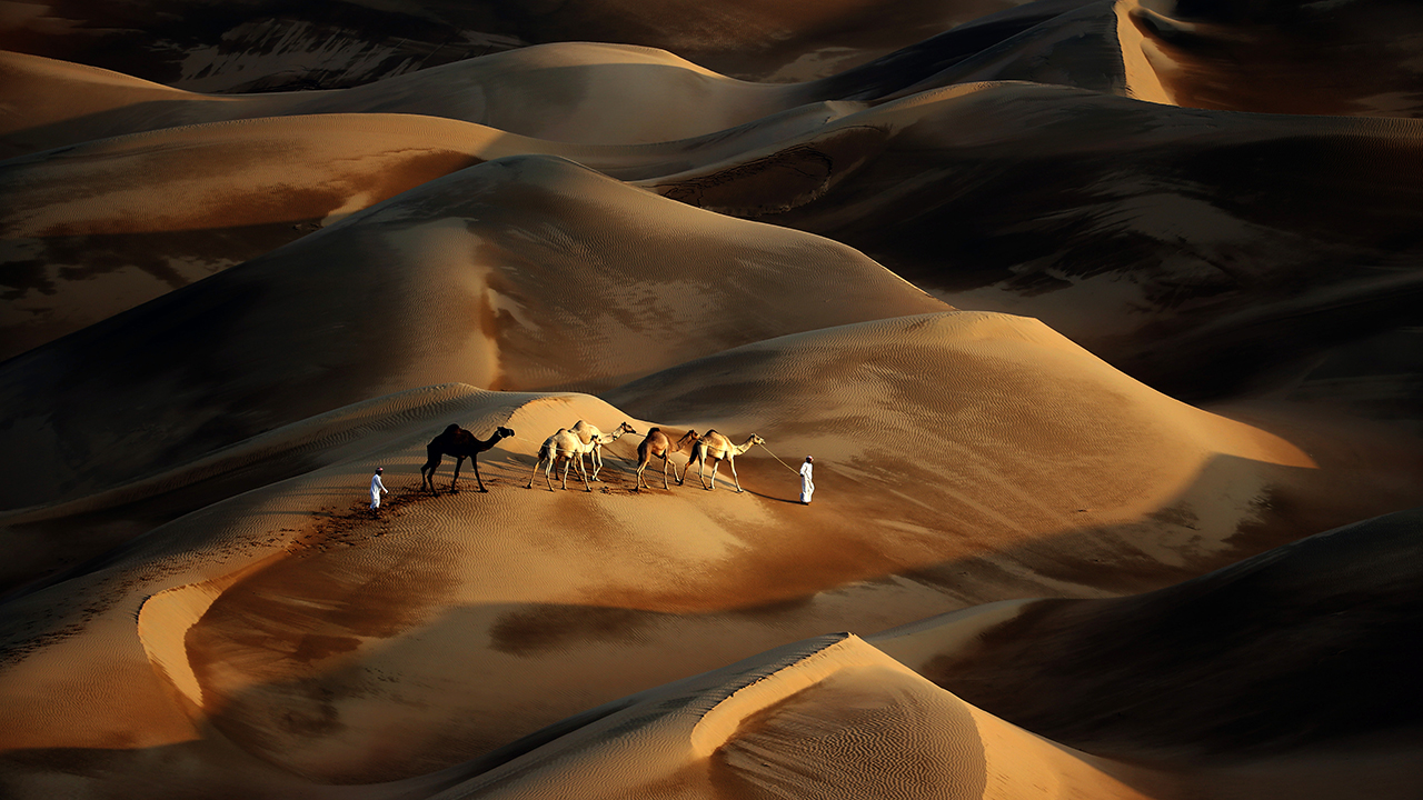Abu-Dhabi emírsége lett a BP egyik legnagyobb részvényese