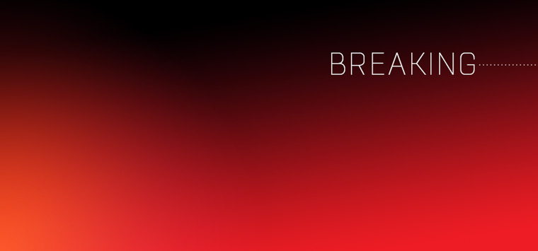 39 holttestet találtak egy kamionkonténerben Essexben