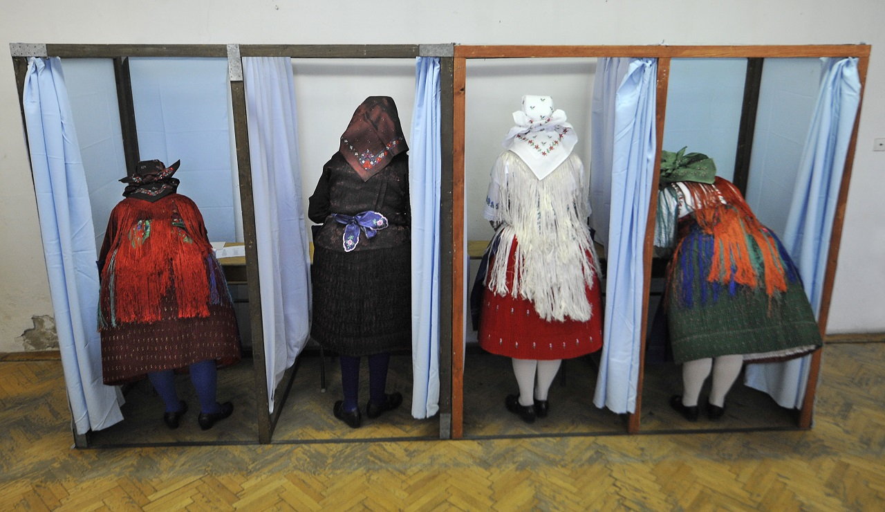 Az észak-karolinai szenátor a szomszédos választókerületbe költözött, ezért átrajzolták a választókörzeteket, hogy a régiben maradjon