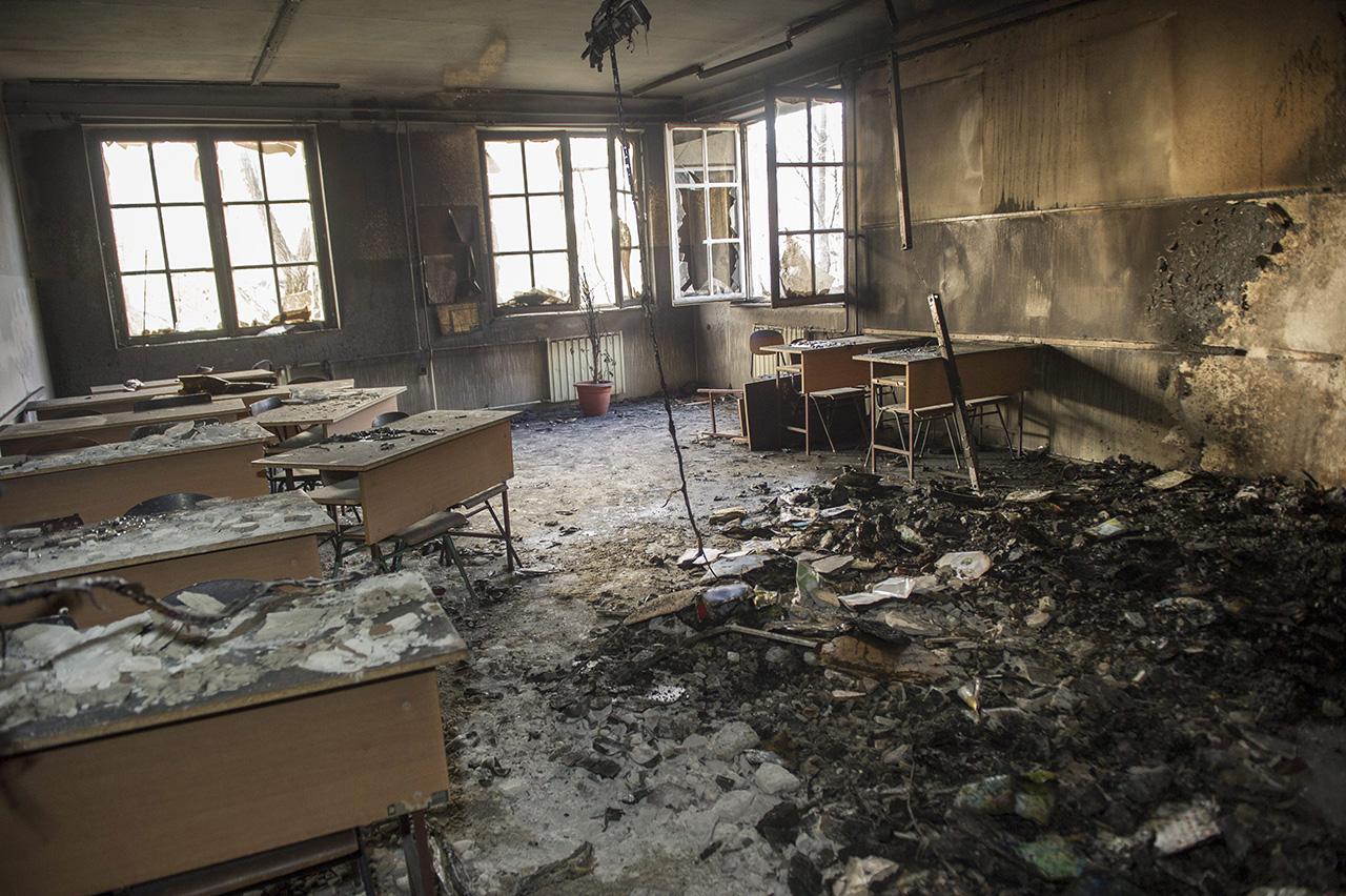 Három dolog, amit az oktatási rendszer megmutat Magyarországról