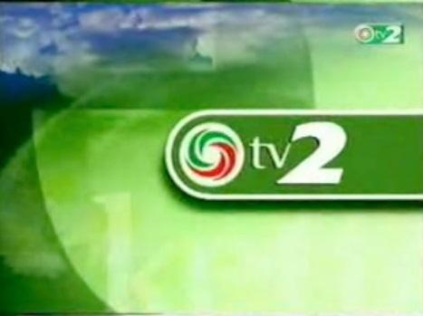 Fonyó Károly: Nem vettük komolyan, hogy Andy Vajna meg akarja venni a TV2-t
