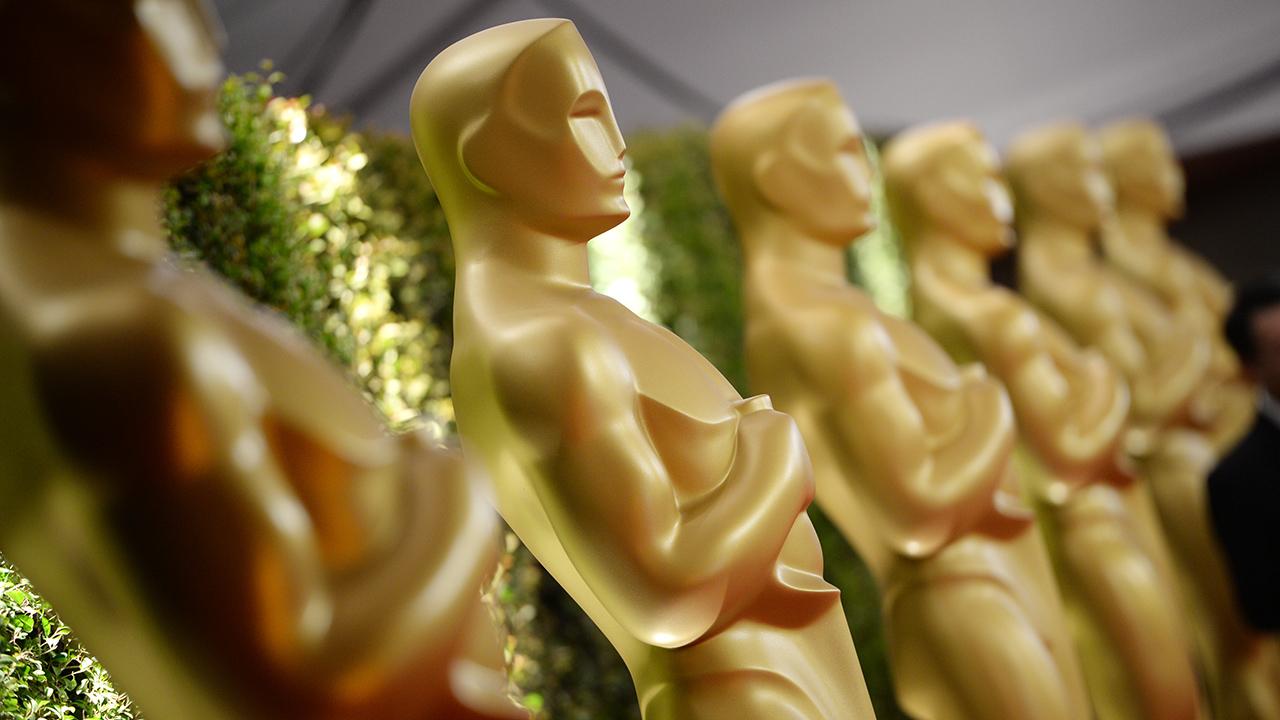 Nem lesz házigazdája az idei Oscar-díj ceremóniának