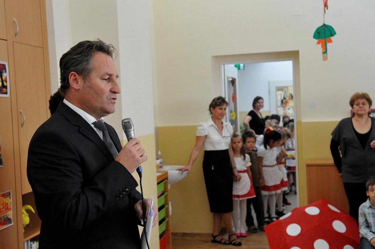 A fideszes Papcsák Ferenc vezette felügyelőbizottság mindent rendben talált az MNB ingatlanvásárlásai körül