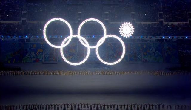 Lassan mindenki visszamondja a 2024-es olimpia pályázatát, és tényleg csak Budapest marad