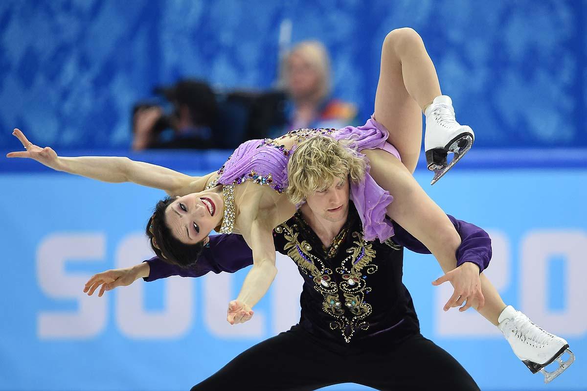 2024-ben Budapesten rendezik a műkorcsolya és jégtánc Európa-bajnokságot