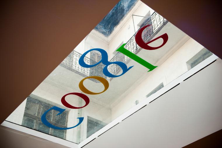 Mostantól hivatalosan is a Google Chrome a legnépszerűbb böngésző a világon
