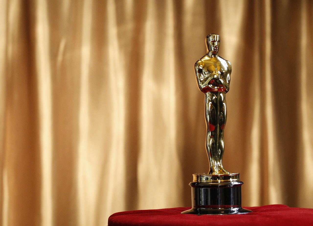 2024-től csak azok a mozik kaphatják a legjobb filmnek járó Oscart, amikben szerepet kapnak mellőzött kisebbségek