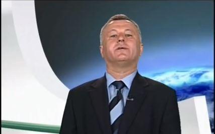 Kirúgták Szaniszló Ferencet az EchoTV-ből