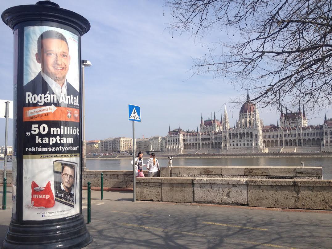 Mit köszönhet a Fidesz Simicska Lajosnak?