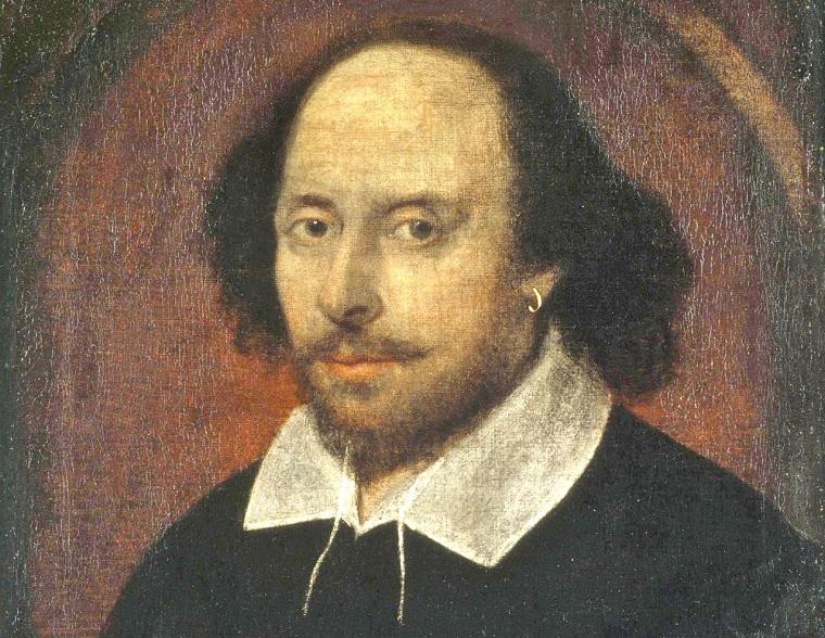 Megvásárolhatják-e kiskorúak a Halál Velencében-t? Kinek kell majd kivágnia Shakespeare könyveiből a szonetteket, melyeket férfiakhoz írt?