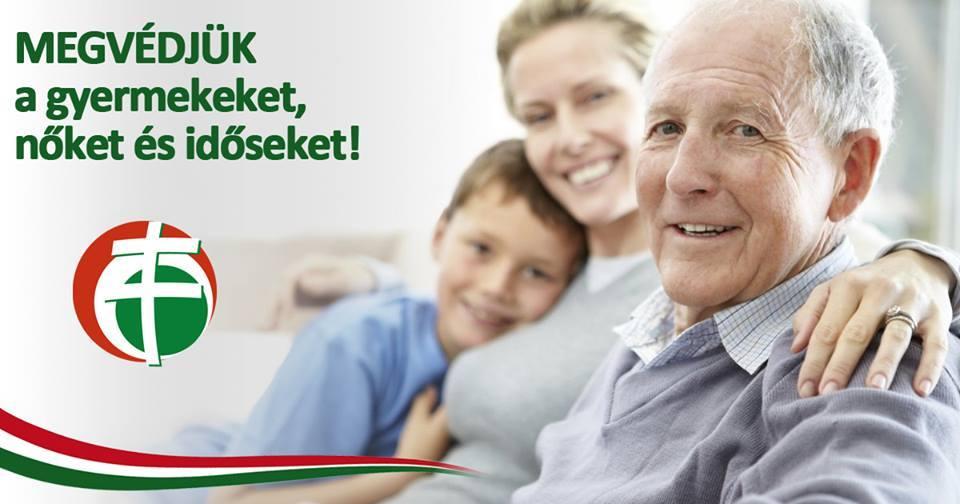 """A Jobbik szerint aki elmegy a Pride-ra, az """"beteg, deviáns"""""""