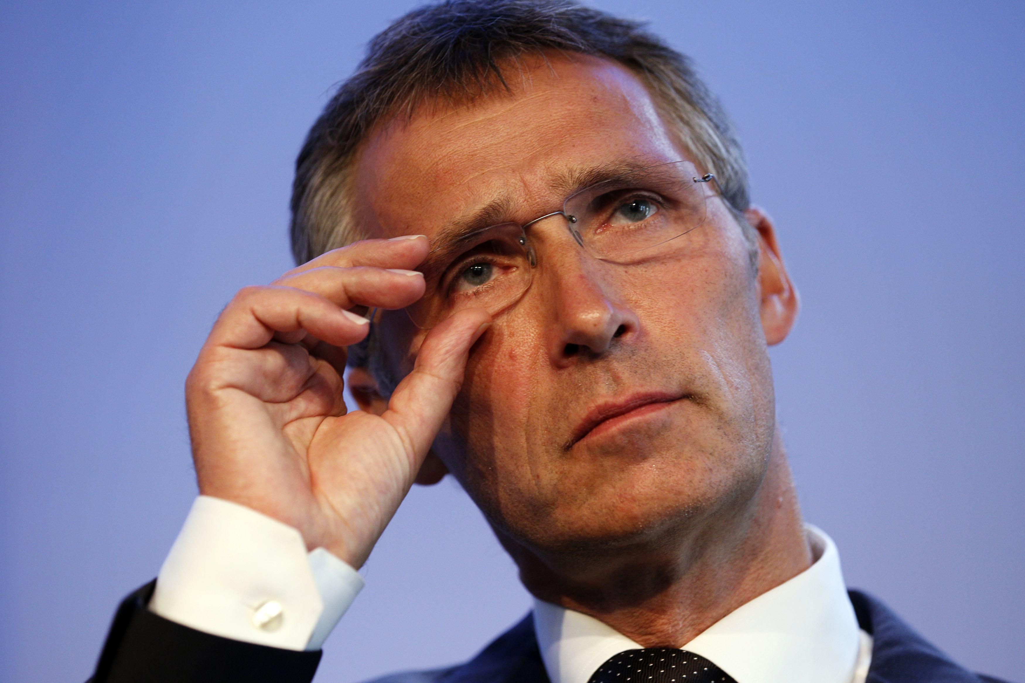 A NATO is lépéseket tervez Oroszországgal szemben a kémgyilkosság miatt