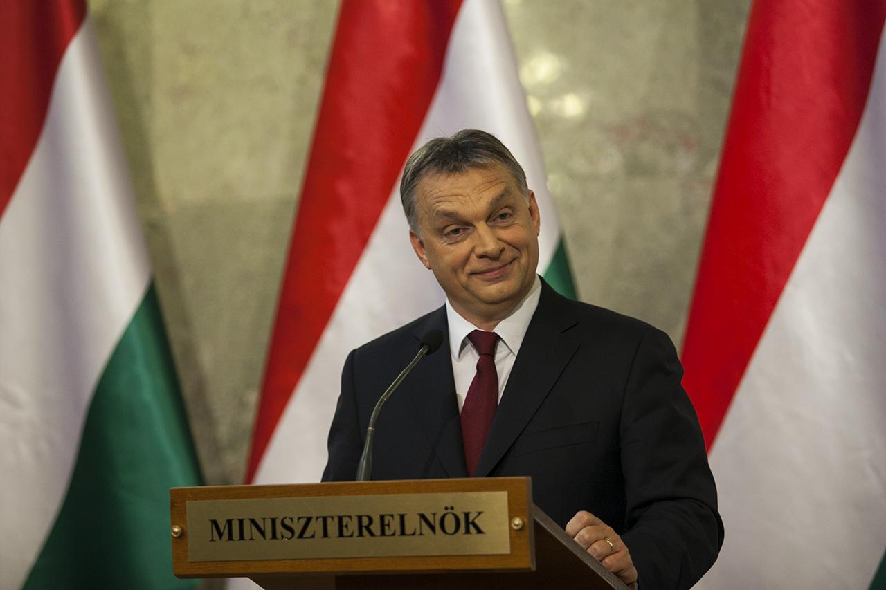 Magyar korrupciómegelőzés: azelőtt kilépünk a korrupcióellenes együttműködésből, hogy kidobnának
