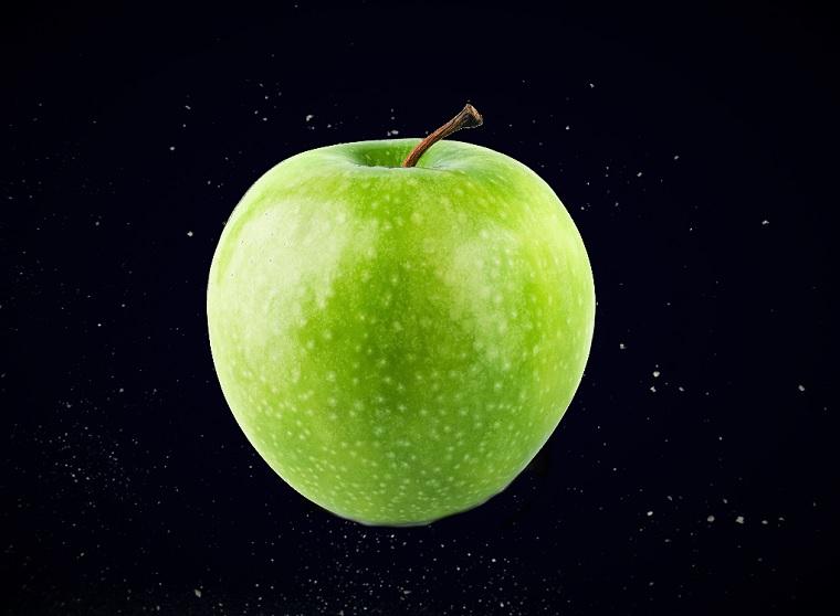 Egy texasi bíróság 626 millió dollár kifizetésére kötelezte az Apple-t egy szabadalmi perben