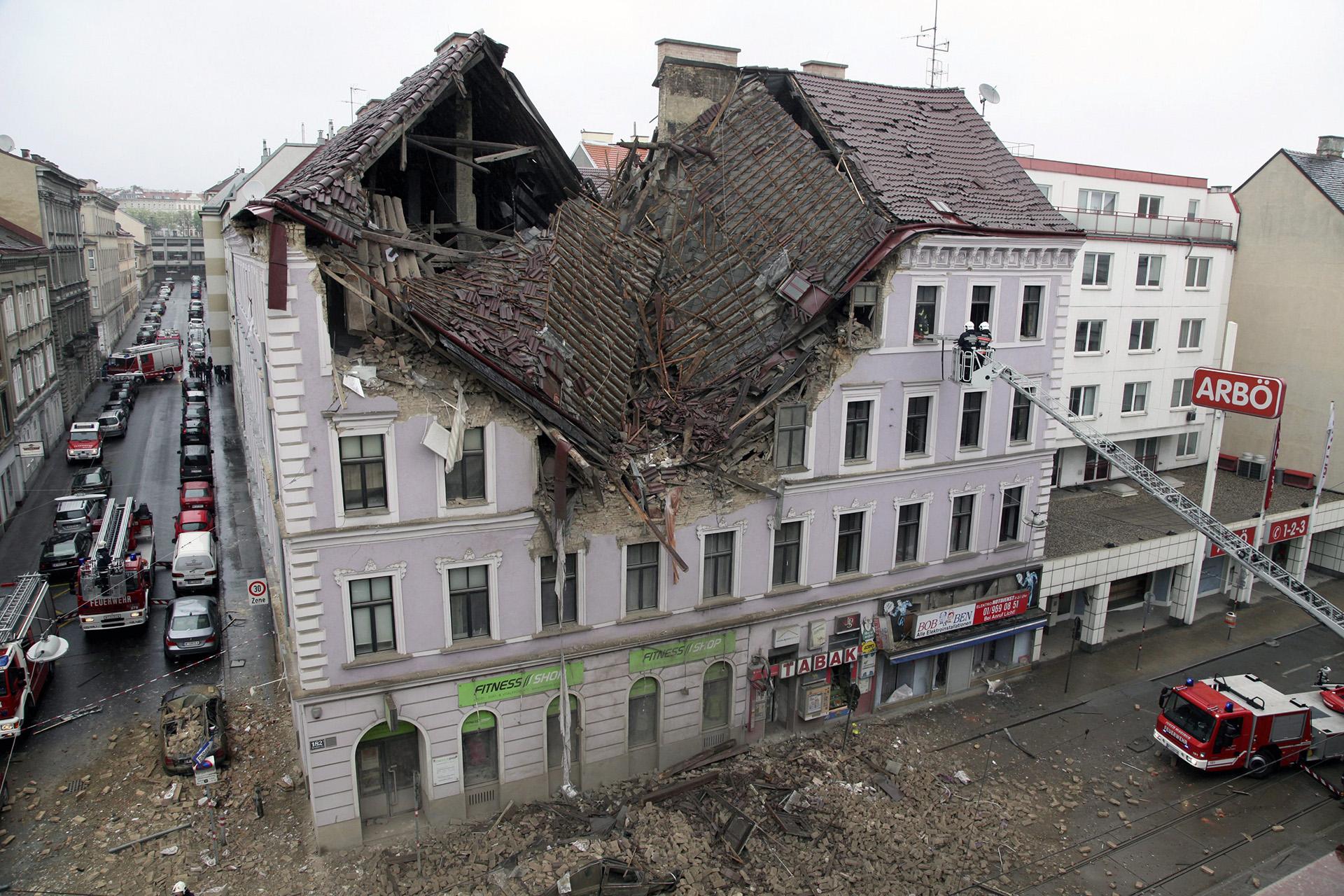 Nagyon beteg a magyar albérletpiac, de külföldi példák mutatják, hogyan lehetne könnyen segíteni rajta