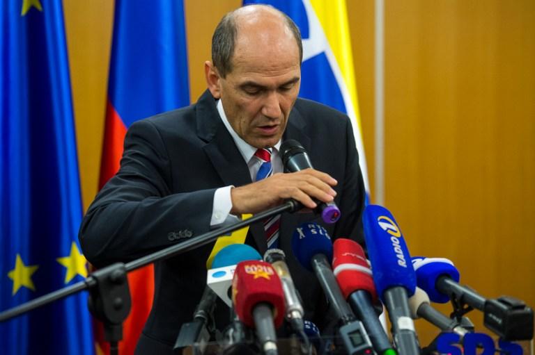 Szerbiában tovább szigorítanak, Szlovéniában meghosszabbították a járványügyi intézkedéseket
