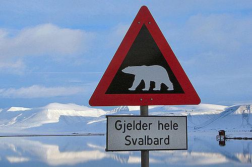 Fenyegető hangú kormányhatározatot írtak a norvégokról