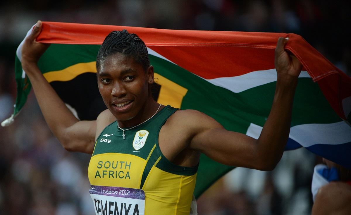 Elvesztette a kötelező hormonkezelése ügyében indított próbaperét Caster Semenya az olimpiai bajnok interszexuális atléta