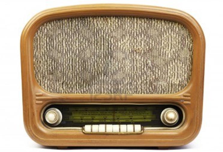 A Karc Fm az egyetlen pályázó a Klubrádió évekkel ezelőtti frekvenciájára