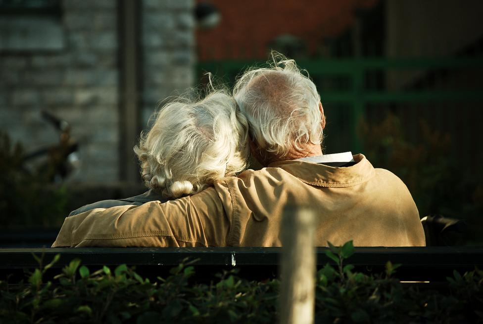 Horvátországban népszavazást tarthatnak arról, hogy ne emeljék a nyugdíjkorhatárt 67 évre