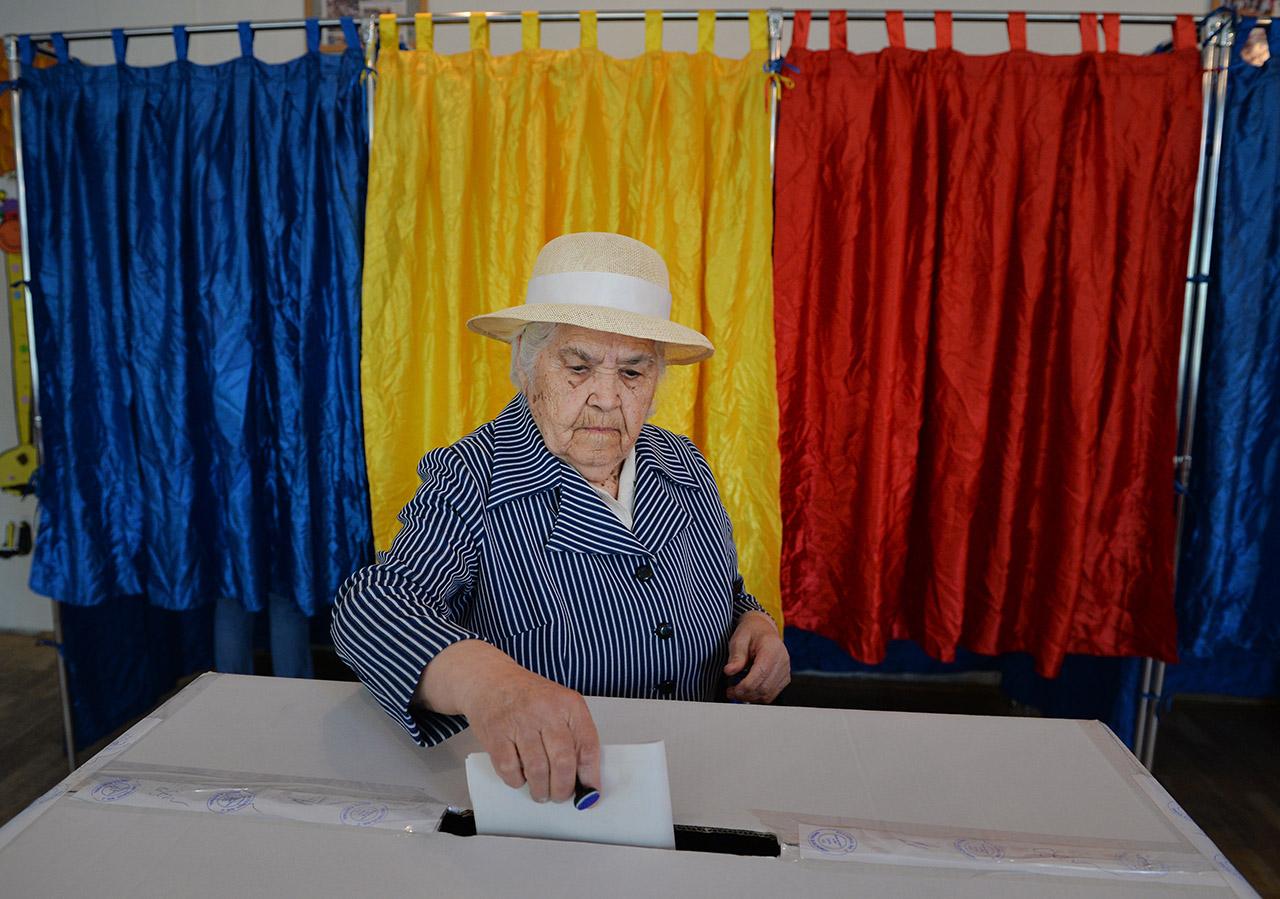 Most úgy néz ki, Sorin Grindeanu volt távközlési miniszter lesz Románia miniszterelnöke
