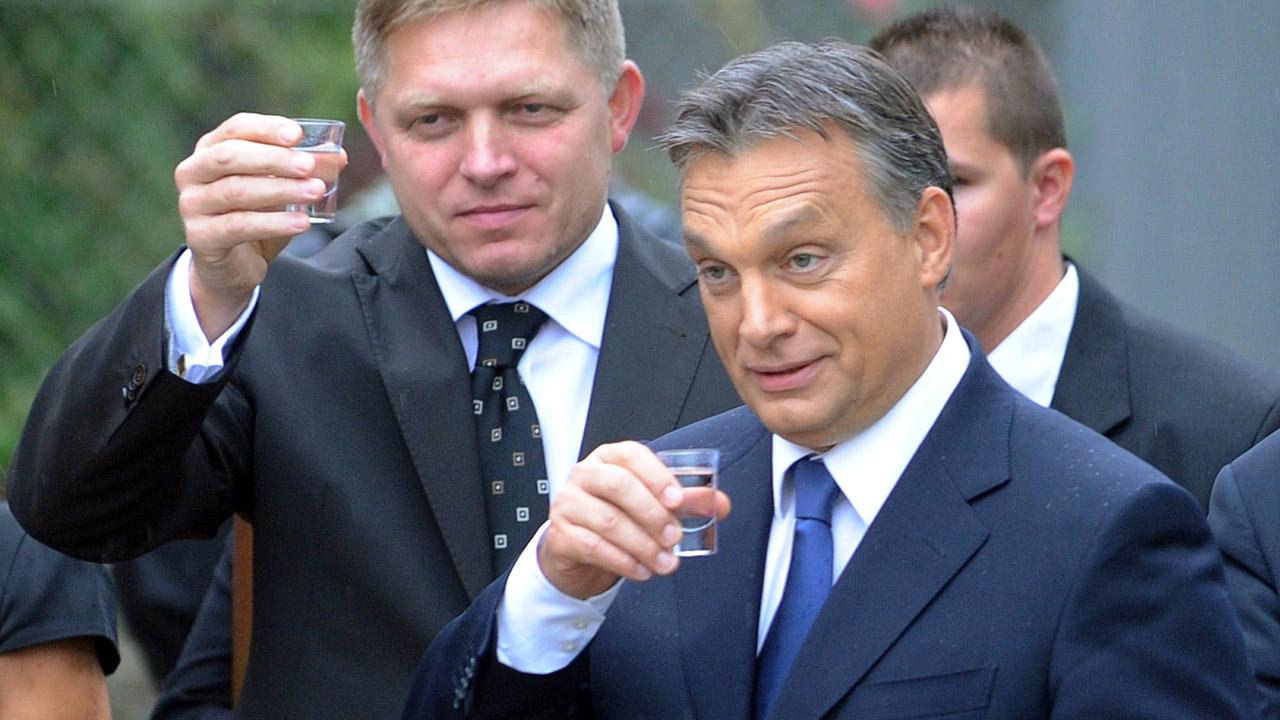 A magyar kormány kiharcolta: uniós szinten is adómentes az otthoni pálinkafőzés
