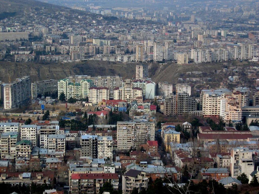 Koszovóban és a Balkánon tervezett támadásokat az Iszlám Állam