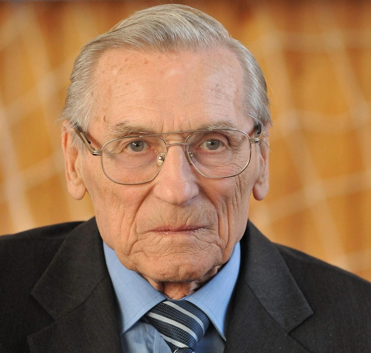 Felcsútra kerül Grosics Gyula hagyatéka
