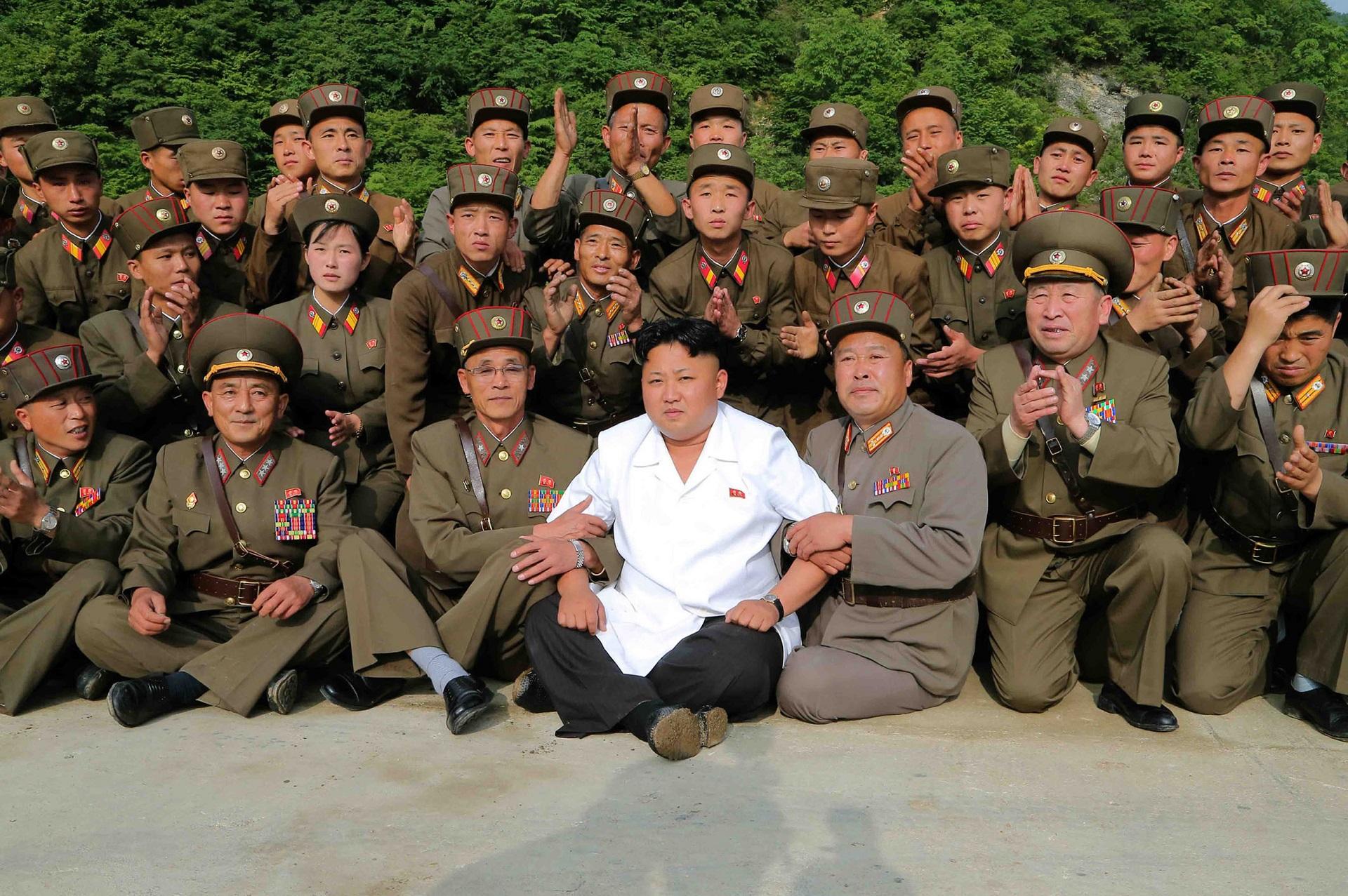 Mégsem Észak-Koreában rendezik meg a junior dzsúdóvébét