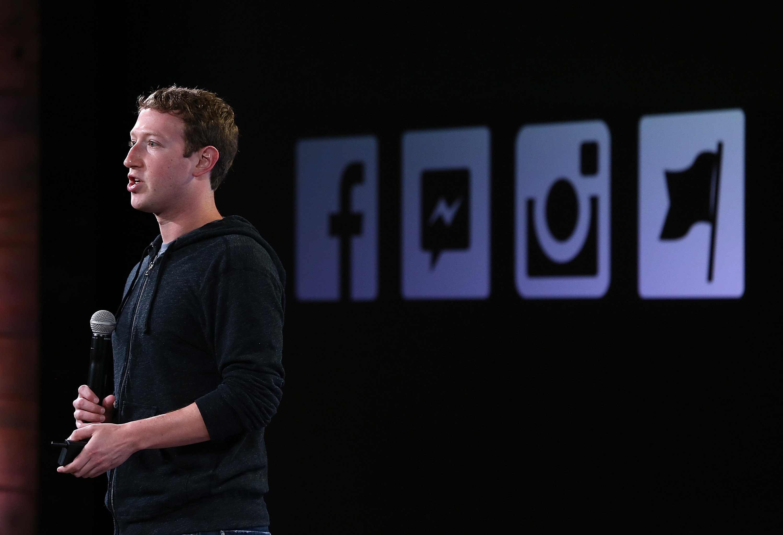 A videók lejátszása közben felbukkanó reklámok jöhetnek a Facebookra