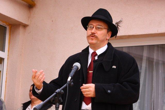 Megbukott Orosz Mihály Zoltán és az érpataki modell