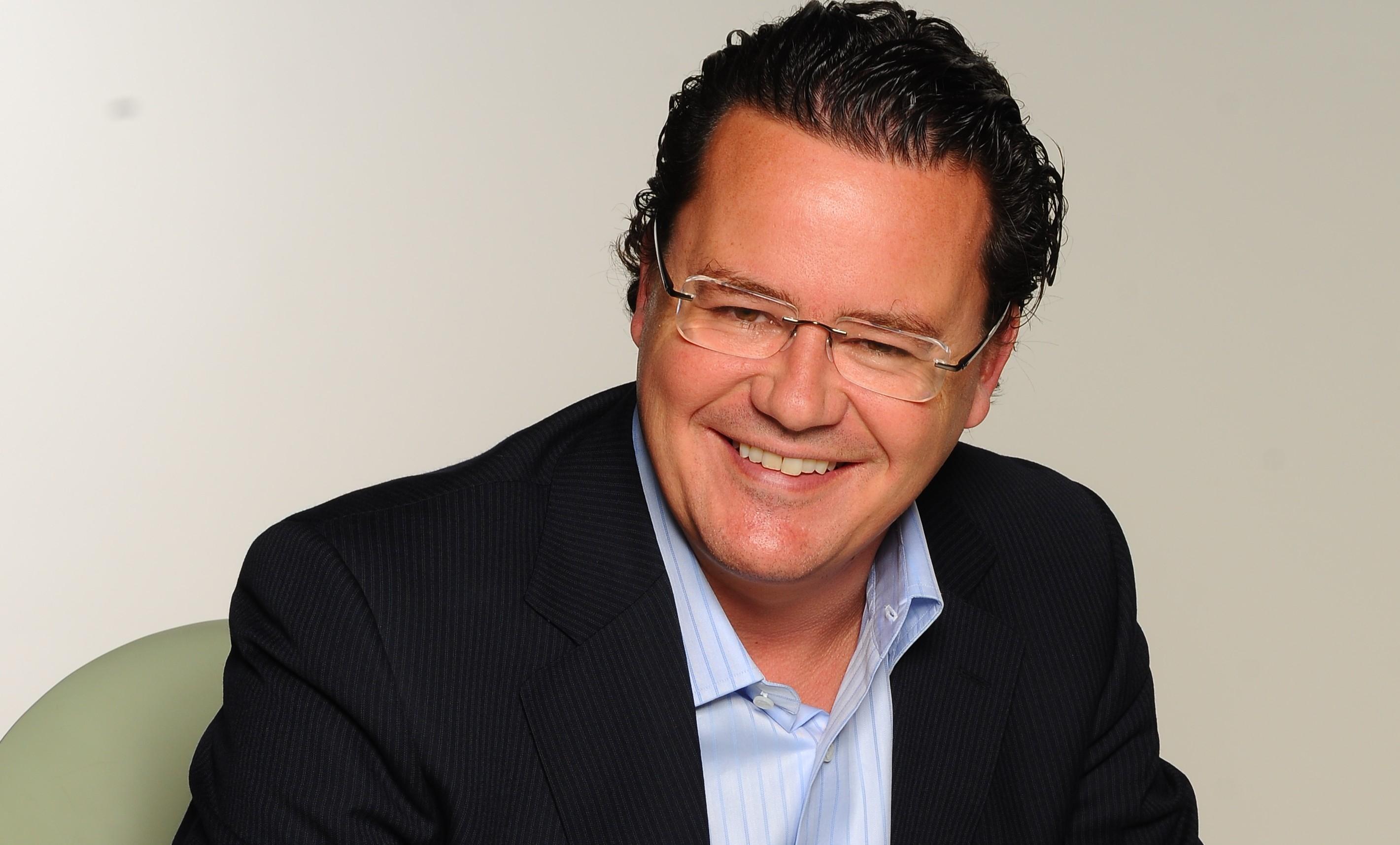 Dirk Gerkens földbe döngölné az RTL-t