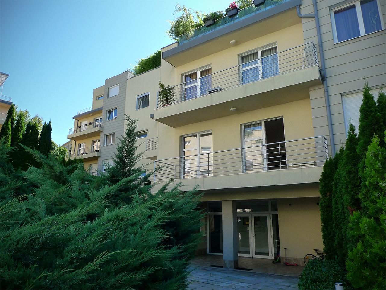 Duna House: Éves összevetésben 7 százalékkal gyengült az ingatlanpiac októberben