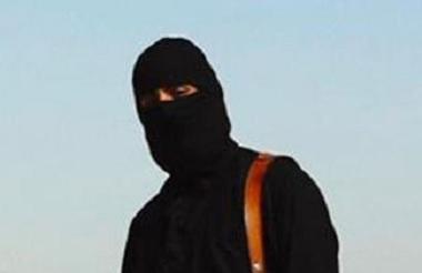 Az ISIS terroristái tértek vissza Boszniába