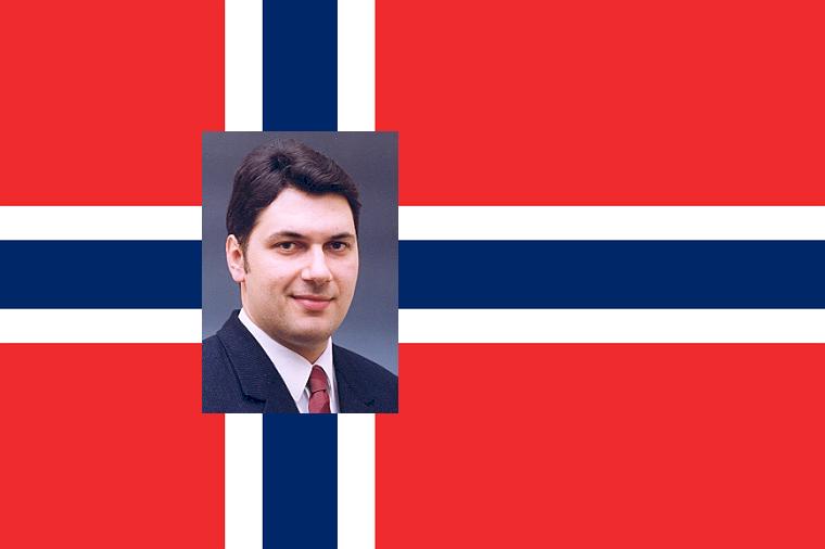 Titkos alkut kötött a kormány a norvégokkal, mindenben engedtek nekik
