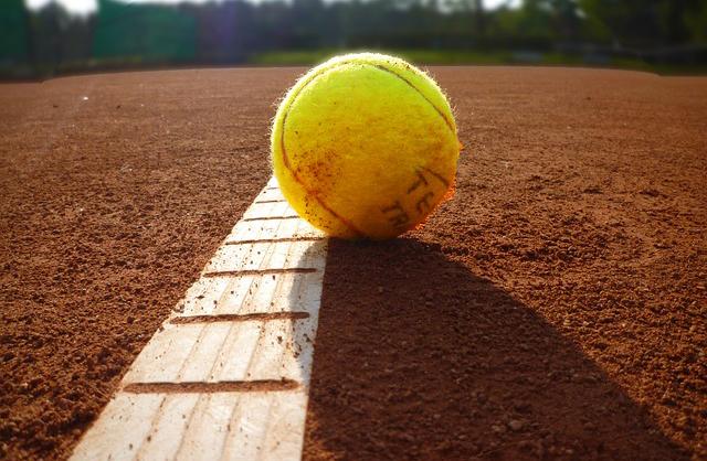 Nagy pénzt szakított az új teniszstadion építésén Tiborcz volt üzlettársa