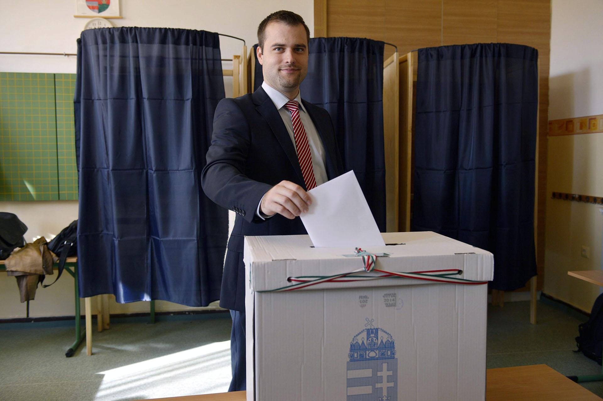 A Fidesz mégsem számolna le a letelepedésikötvény-biznisszel