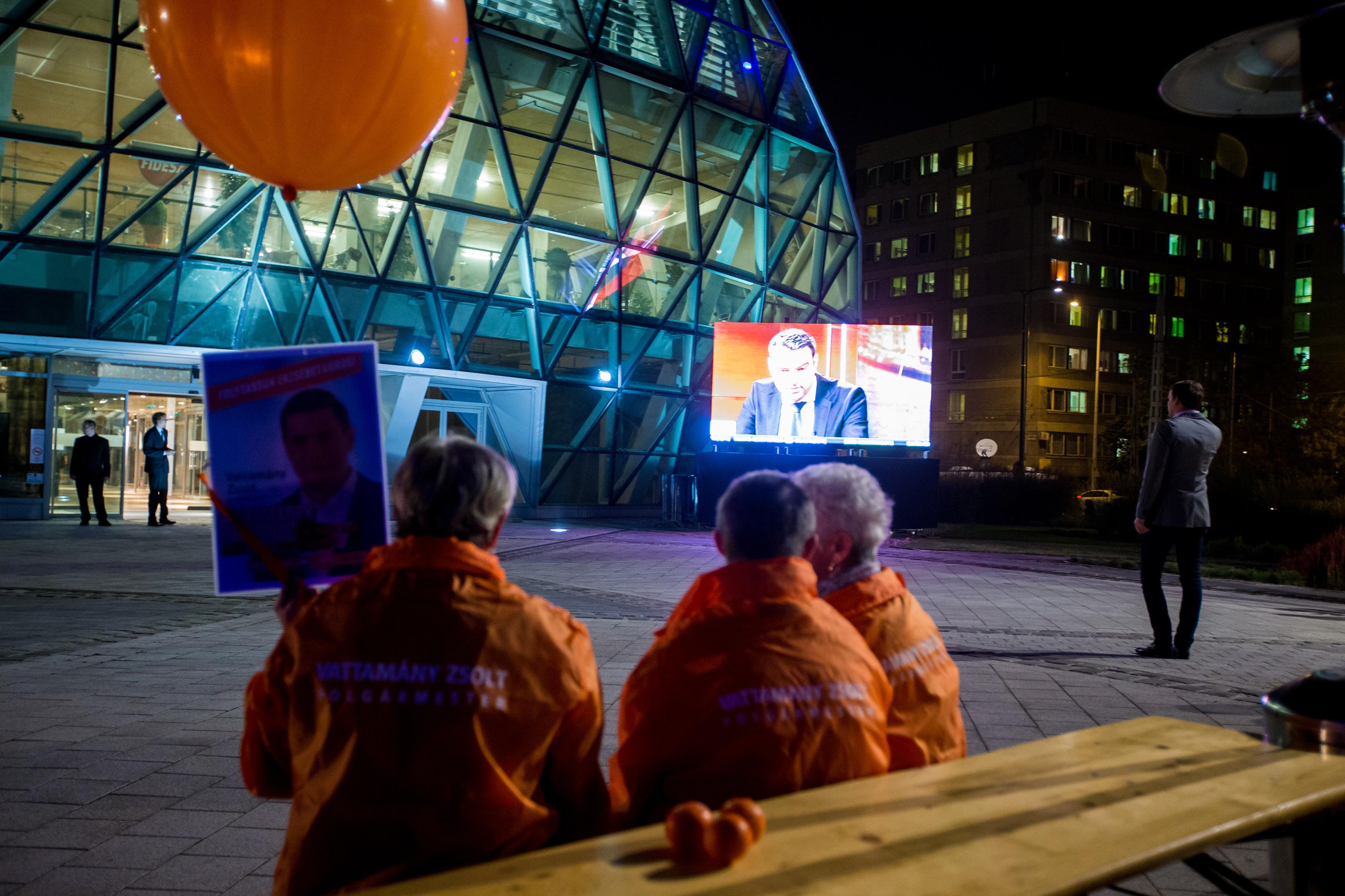 A Fidesz legyőzhető, de az ellenzéktől óriási áldozatok kellenének hozzá