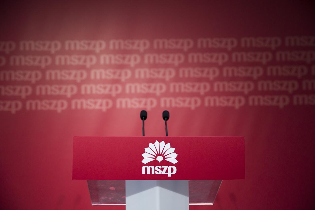 A Fidesz megüzente az MSZP-nek: eszetekbe ne jusson együttműködni a Jobbikkal