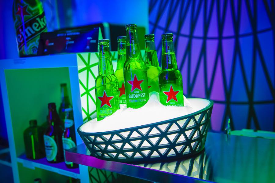 Hódmezővásárhely vezetése határozatban szólít fel a Heineken bojkottjára
