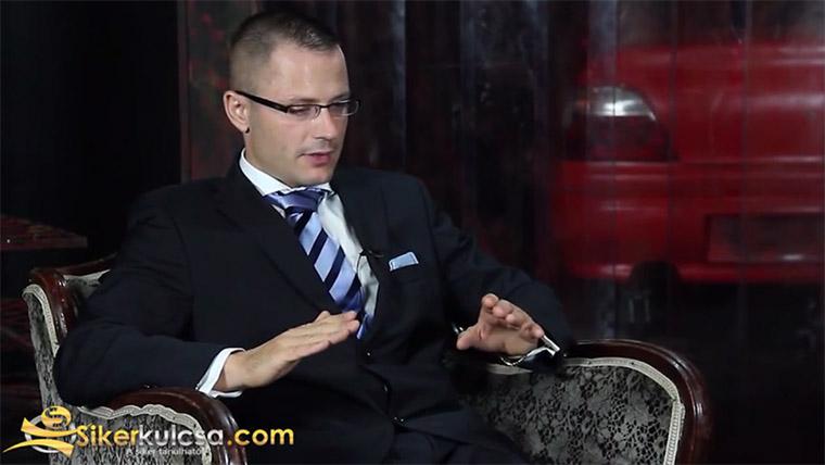 Kamupártos választási ügy miatt vehették őrizetbe Zuschlag Jánost