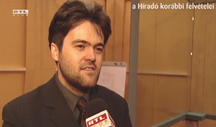 Soha nem látott Habony-interjút ásott elő a Magyar Narancs